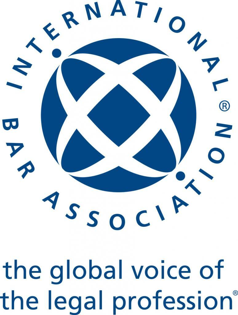 IBA Logo 774x1024 - Felix Ng appointed as the National Representative of Hong Kong in the Young Lawyers' Committee of the International Bar Association (IBA)
