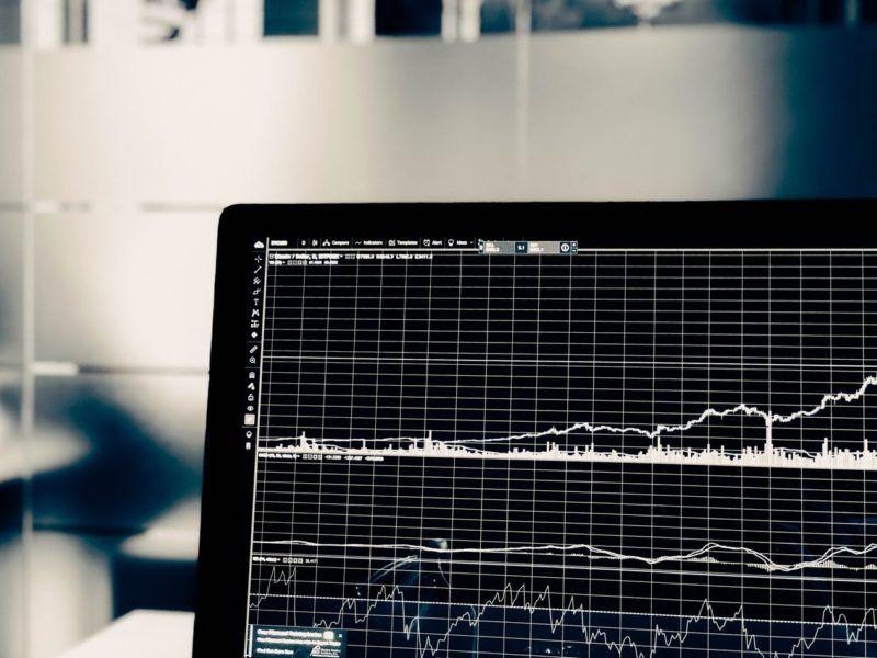 Haldanes stock market e1543302589360 - News & Events