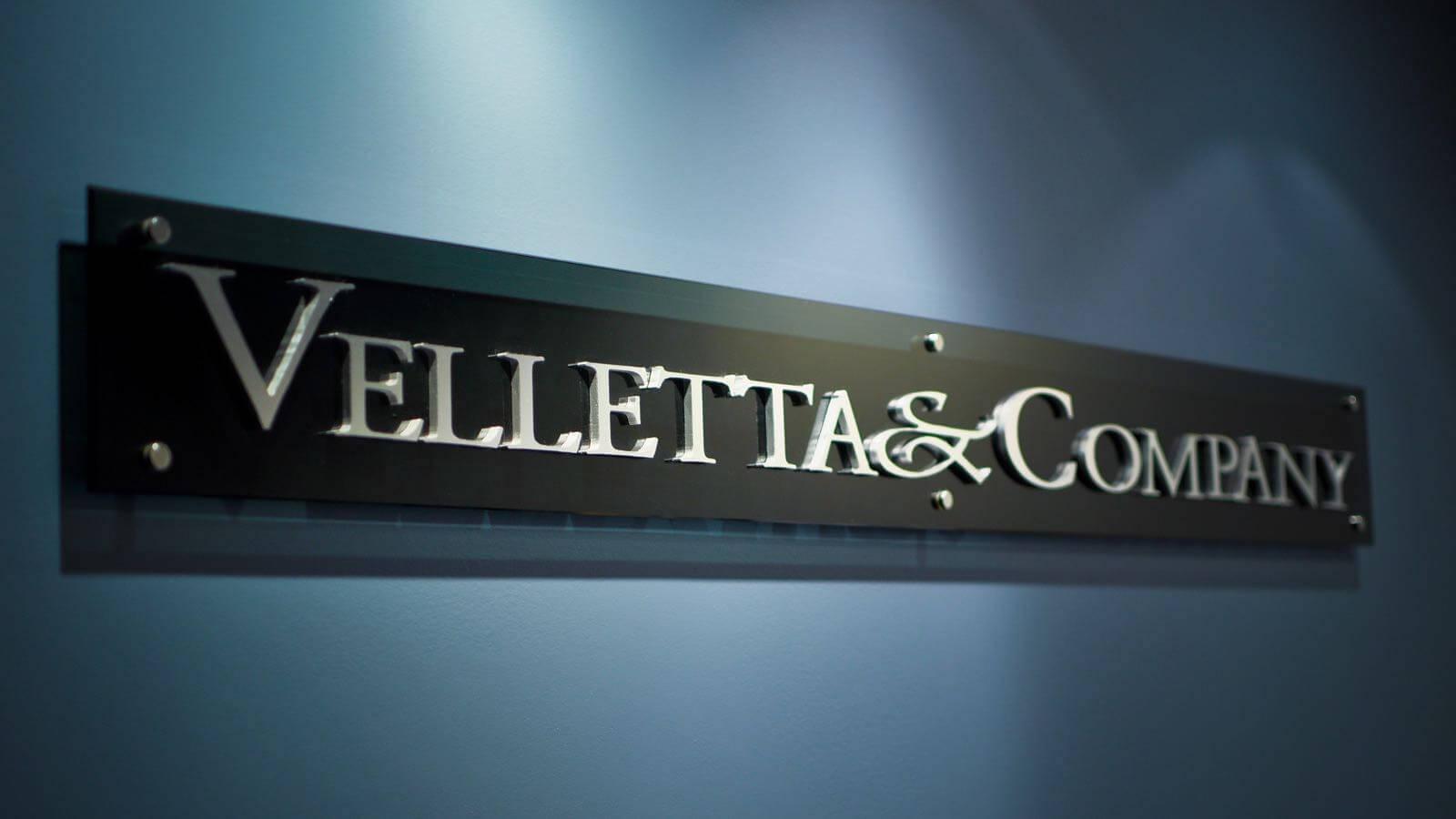 Haldanes Velletta Company - News & Events