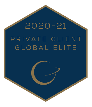2021 02 08 Private Client Global Elite BADGE 2020 21 A 003 - William Ahern