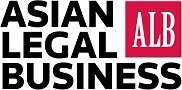 "Haldanes Asian Legal Business - ASIAN LEGAL BUSINESS AWARDS 2018 - ""CRIMINAL LAW FIRM OF THE YEAR (WINNER)"""