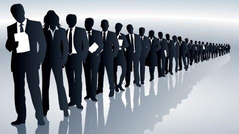 Haldanes Competition Law Employment - News & Events