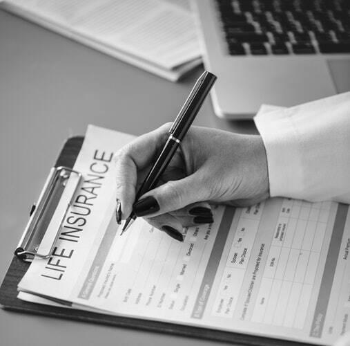 Haldanes insurance - News & Events