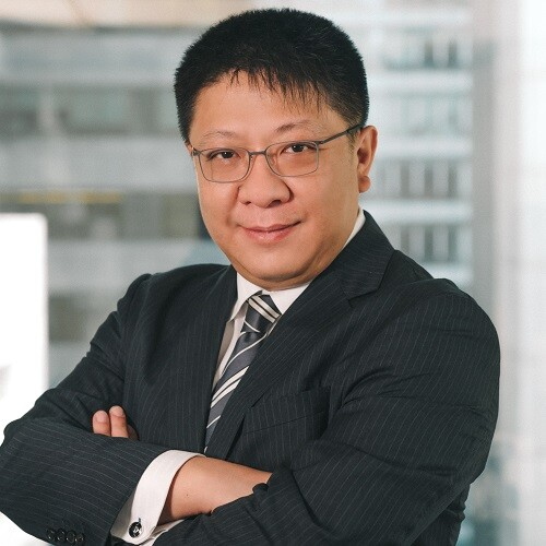profile paul lui - Our Lawyers