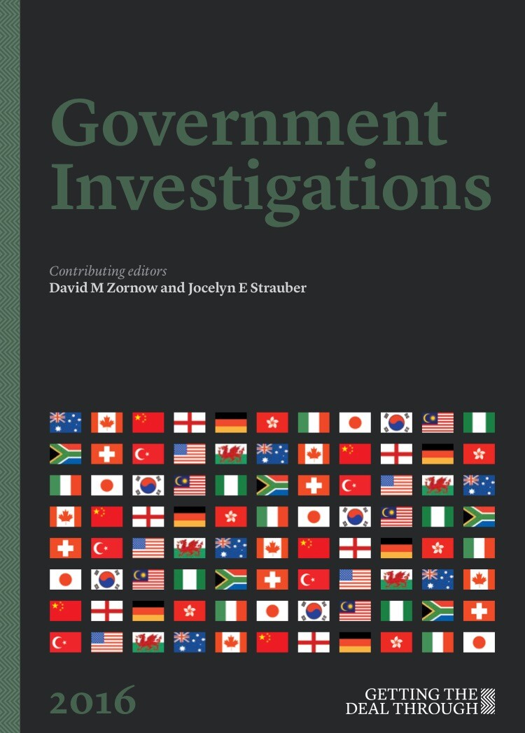20151021133220 86029 - Haldanes contributes to three international legal publications