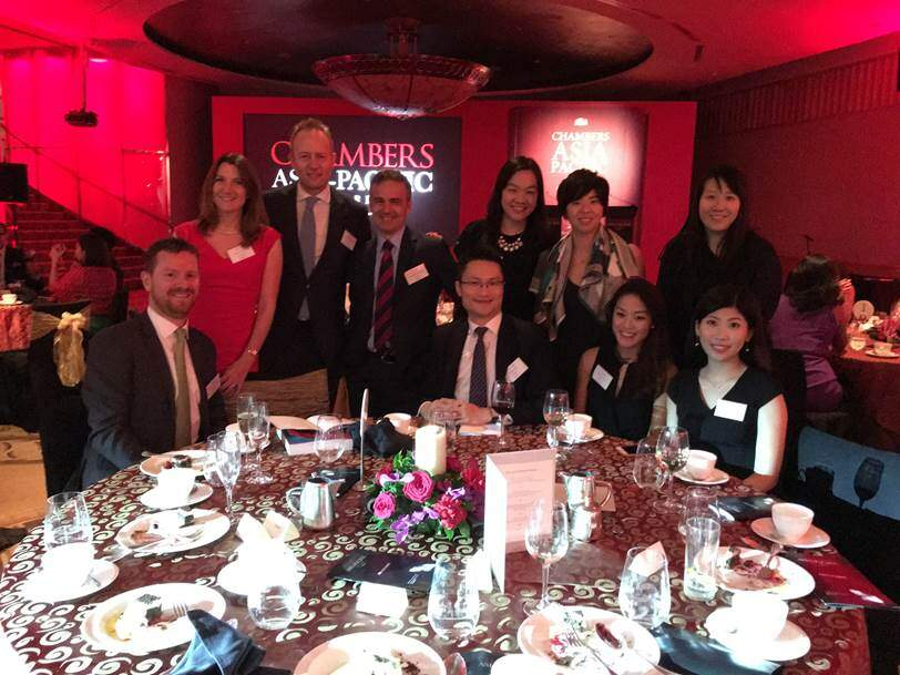 20160425043703 41548 - Haldanes attended Chambers Asia-Pacific Awards 2016 in Singapore