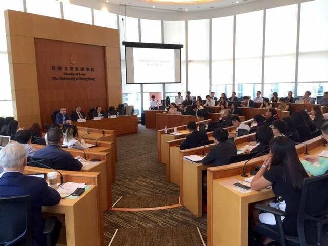 20160726100746 23042 - Haldanes attended the IBA Law Students' Committee Mid-Year Conference