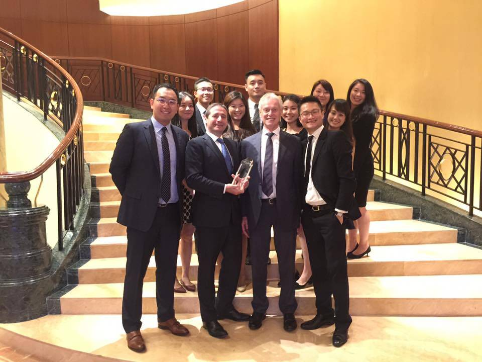 20161025085628 17885 - Criminal Law Firm of the Year 2016