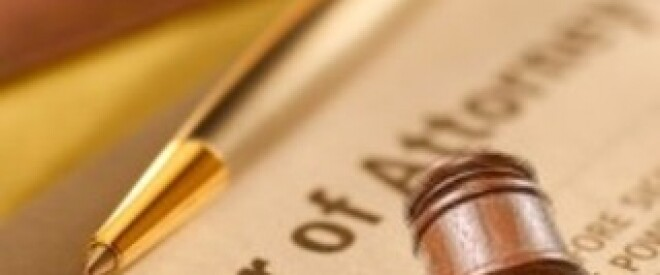 20170217070324 16733 - The opportunity has now come to draft your Will & work out your Estate Planning