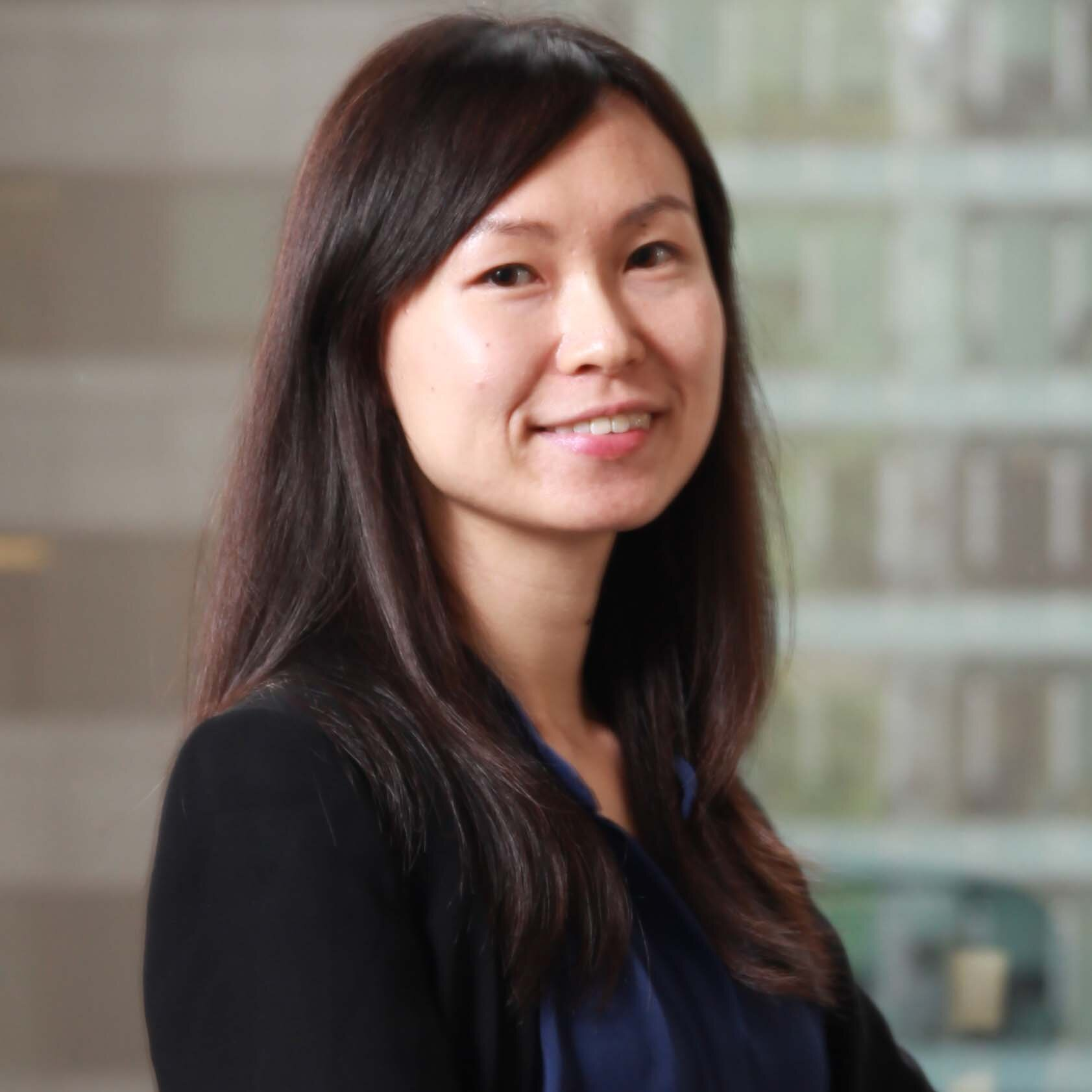 Tiffany cheung 1 - Our Lawyers