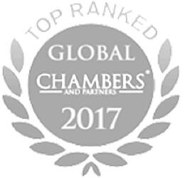 award global chambers - Home