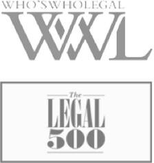 award wwl 1 - Home