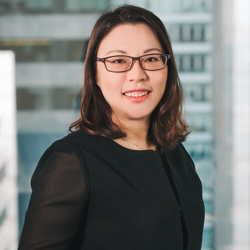 profile anita leung 1 - Our Lawyers