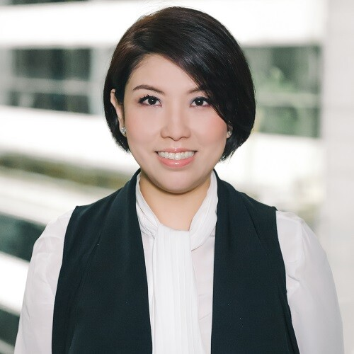 profile elsie lui 1 - Our Lawyers