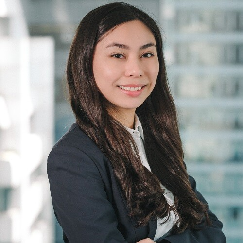 profile emily cheung 1 - Our Lawyers