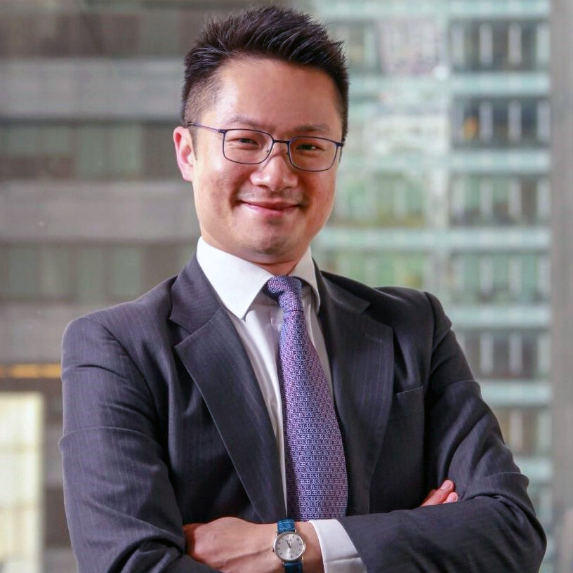 profile felix ng 4 - Our Lawyers