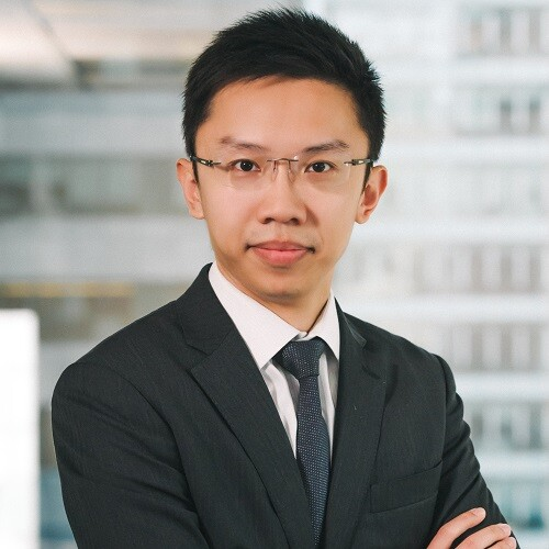profile henry ma 1 - Our Lawyers