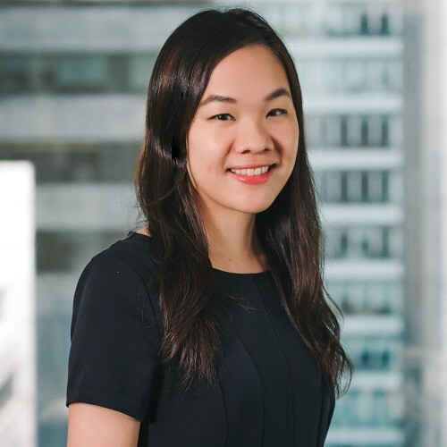 profile karen choi 1 - Our Lawyers