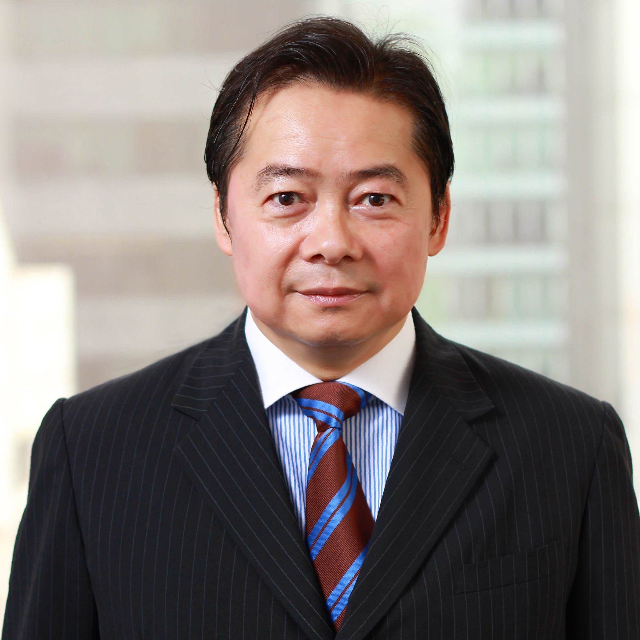 profile leland chu 1 - Our Lawyers