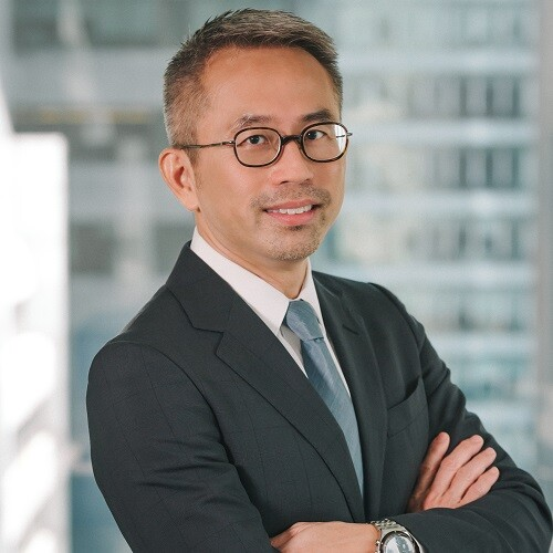 profile michael leow 1 - Our Lawyers