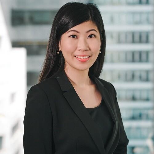 profile minna wu 1 - 律師團隊