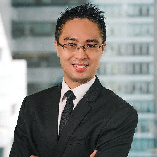 profile nathan wong 2 - Our Lawyers