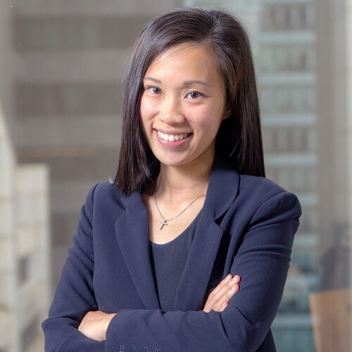 profile olivia fung 1 - Our Lawyers