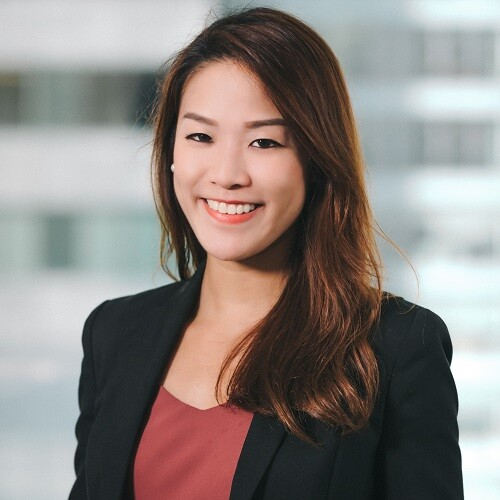 profile patricia lui - Our Lawyers