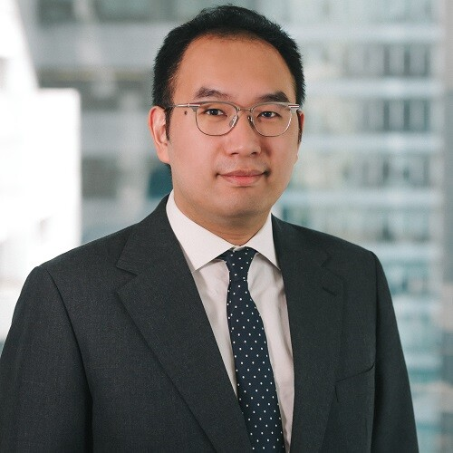 profile paul wang 1 - Our Lawyers