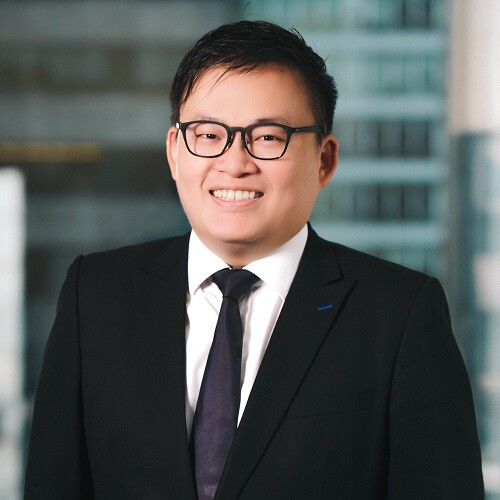 profile sui hung yeung 1 - Our Lawyers