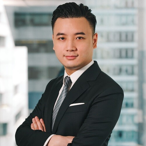 profile timothy wan 1 - Our Lawyers