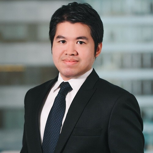 profile weiken yau 1 - Our Lawyers