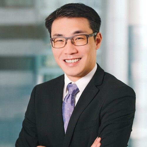 profile willard li 1 - Our Lawyers