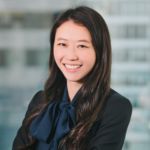 profile xenia lo 1 - Our Lawyers