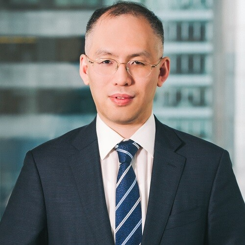 profile yu kew leung 1 - Our Lawyers