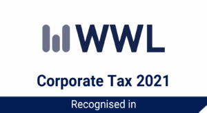 WWL Corporate Tax 2021 Rosette 300x164 - Willem Jan Hoogland