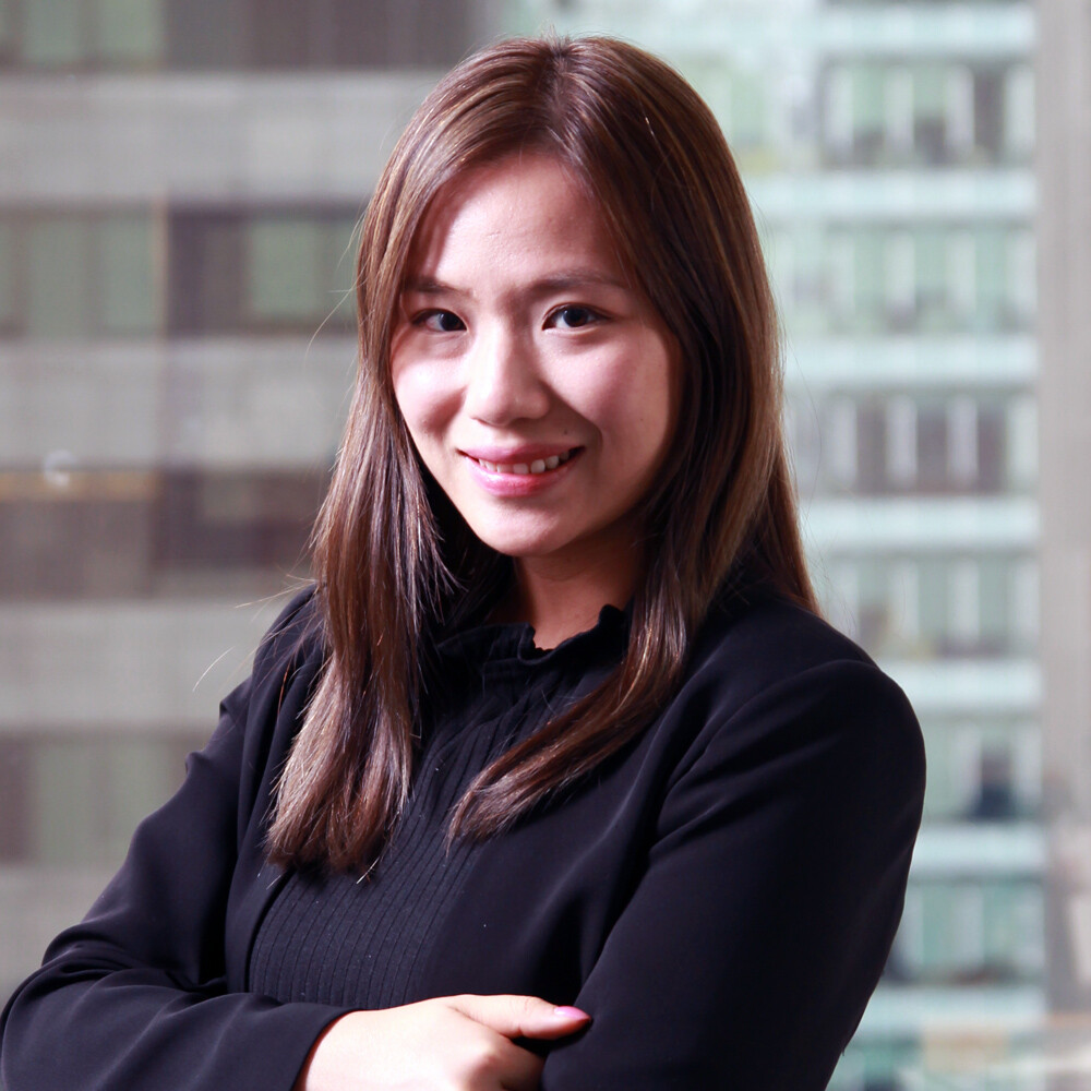 Haldanes profile frances cheng - Our Lawyers