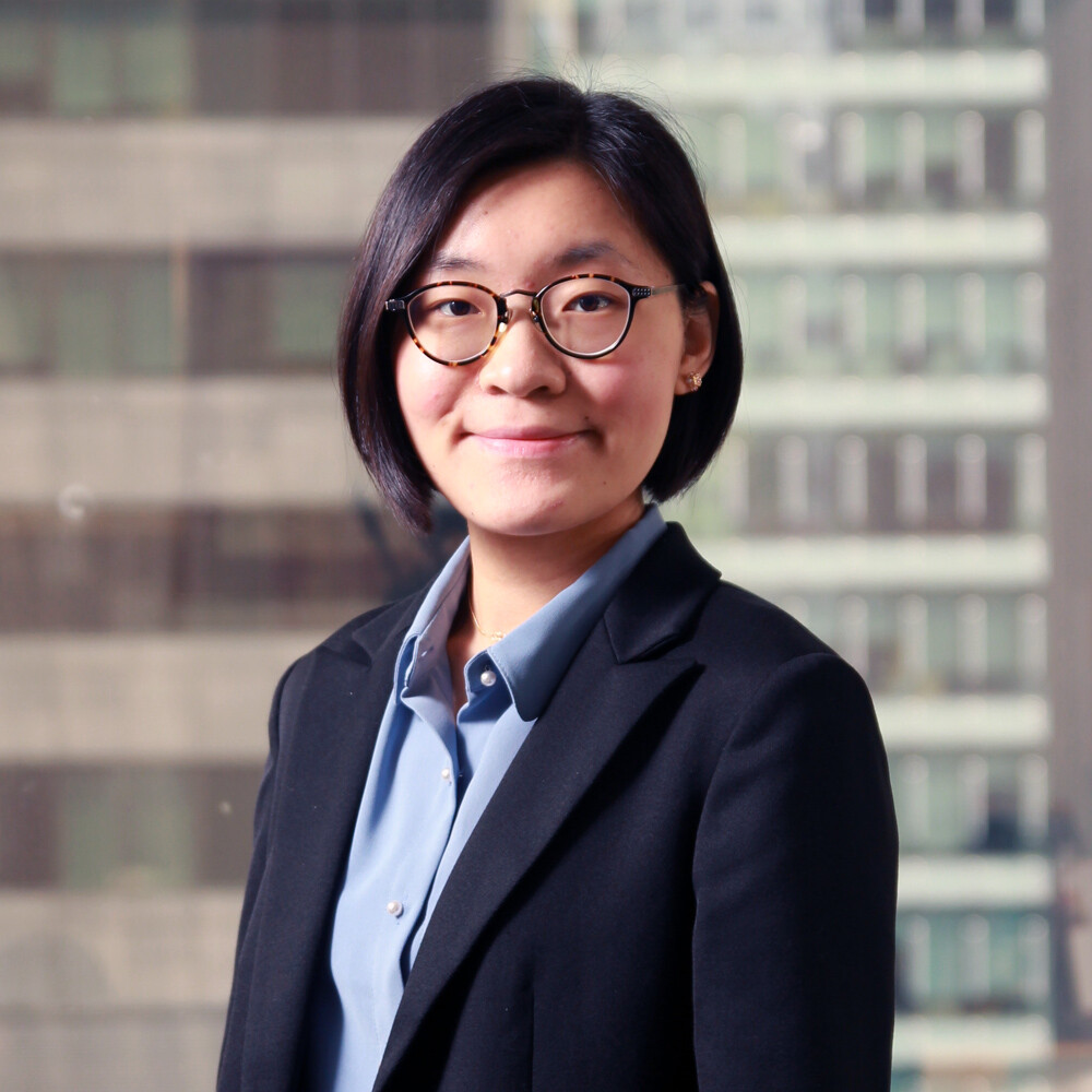 profile vivian leung - Our Lawyers