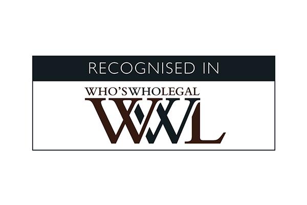 WWL - News