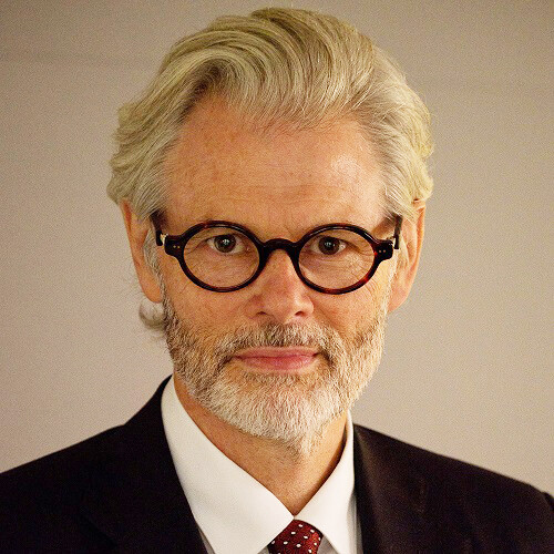 profile jonathan midgley4 - Our Lawyers
