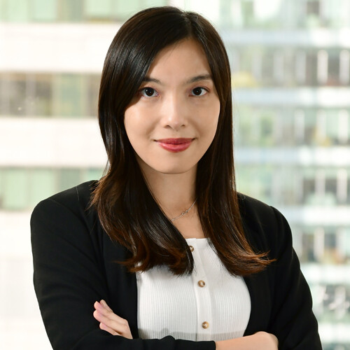 profile vanessa wong - Our Lawyers