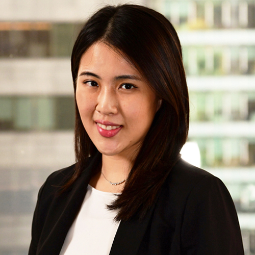 Jane Chan 1 - Our Lawyers