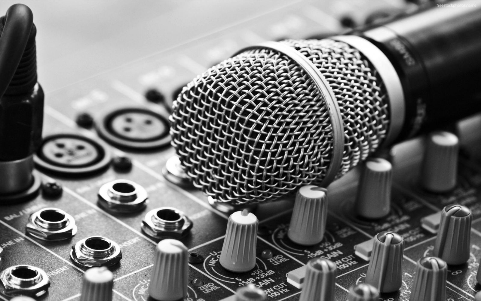 sound recording - Music Licensing ABC – the First Question for Music User…