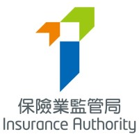1604392852743 - Regulatory Enforcement Update 2021: Insurance Authority