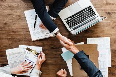 contractual relationships - News & Publications