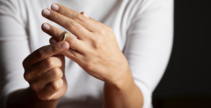 FAQs for Divorce - 離婚常見問題 | 何敦律師行