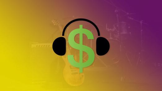 Music licensings 4 - Publications
