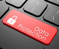 Personal Data Privacy Ordinance - Recent Proposed amendments to the Personal Data (Privacy) Ordinance
